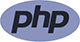Professional PHP developers